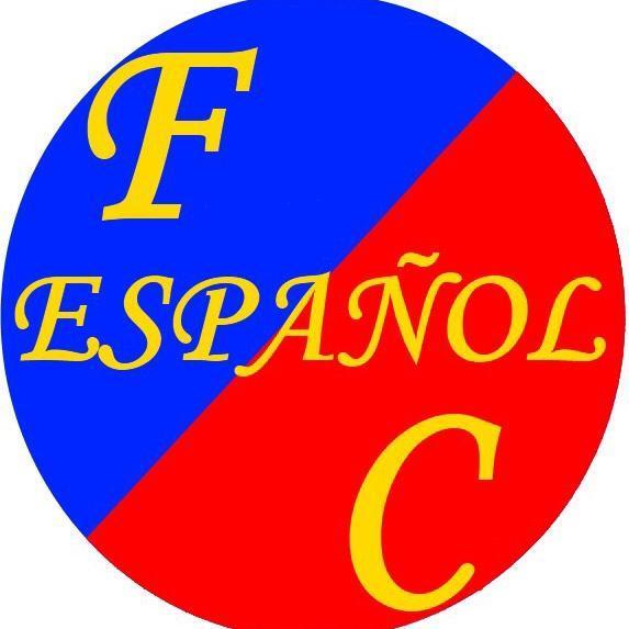 fc espanol münchen