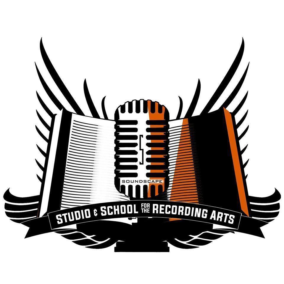 Soundscape Sound Scape Deliorman EP