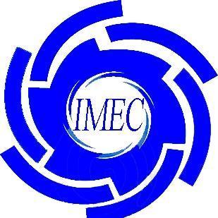 IMEC Solutions Ltd on Twitter: