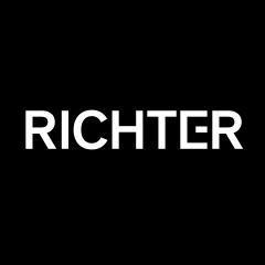 @Richtercanada
