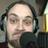 Radio_Russ