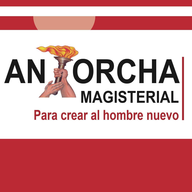 Movimiento Antorchista Nacional Autos Weblog