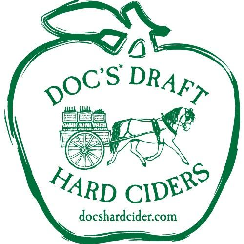 Image result for docs hard cider tasting