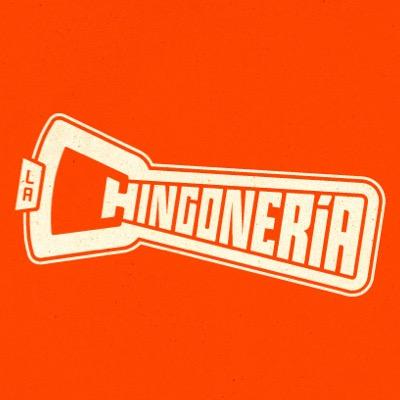 Resultado de imagen para MicroCerveceria La Chingoneria