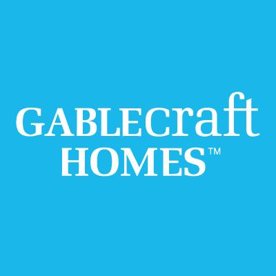 GableCraft Homes
