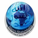 ابو خطاب كساب النجدي (@11kasaab11) Twitter