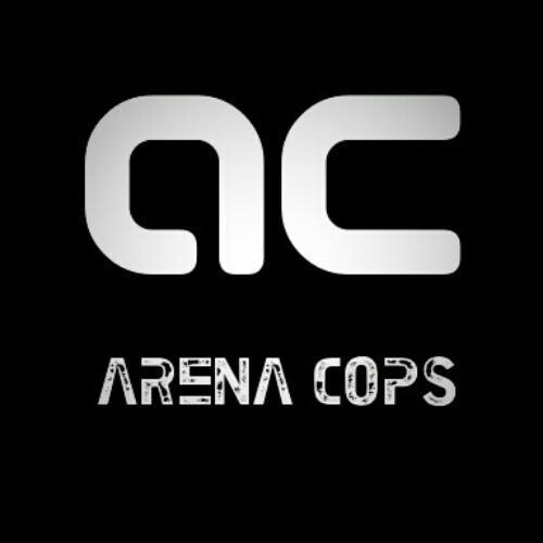 Arena Cops
