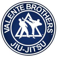 Valente Brothers | Social Profile