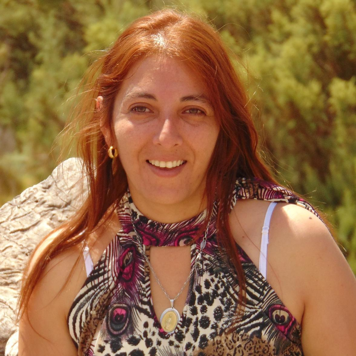 Natalia zeta desnuda pics 3