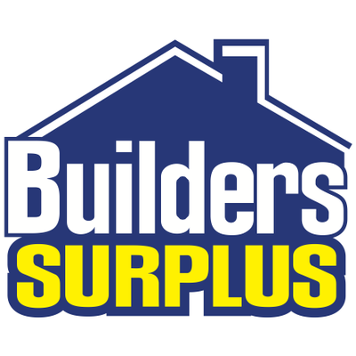 builders surplus builderssurplus twitter