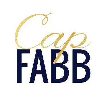 CapFABB