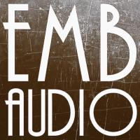 EMB Audio | Social Profile