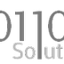 0110 Solutions (@0110solutions) Twitter