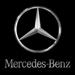 Mercedes benz glc mercedesbenzglc twitter for Mercedes benz twitter