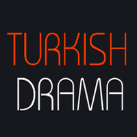turkishdrama hashtag on Twitter