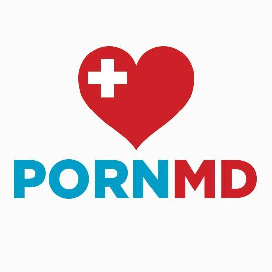 poenmd