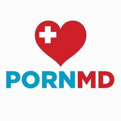 www.pornmd..com