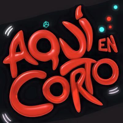 @AquiEnCortoTV