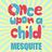 OUAC Mesquite