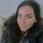 Jessica Vargas G. - JessicaV22