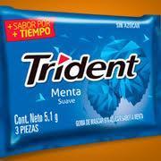 @Trident_ve