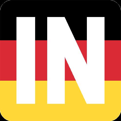 németország társkereső facebook, szeretnénk ha tudná, csak még