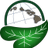 CTAHR Sustainable Ag