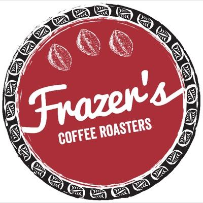 Frazer's Coffee Roasters