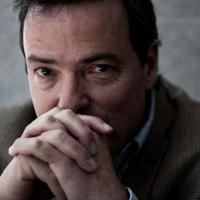 Diego Petersen Farah