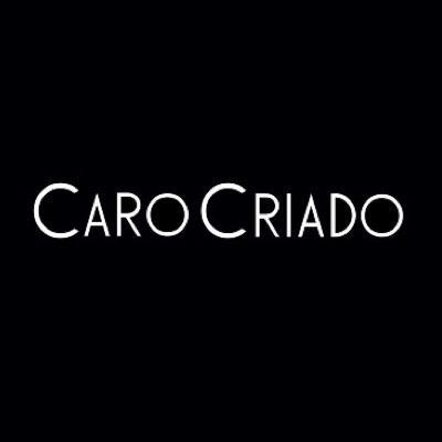 @CaroCriadoStore