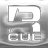 @djrcue Profile picture