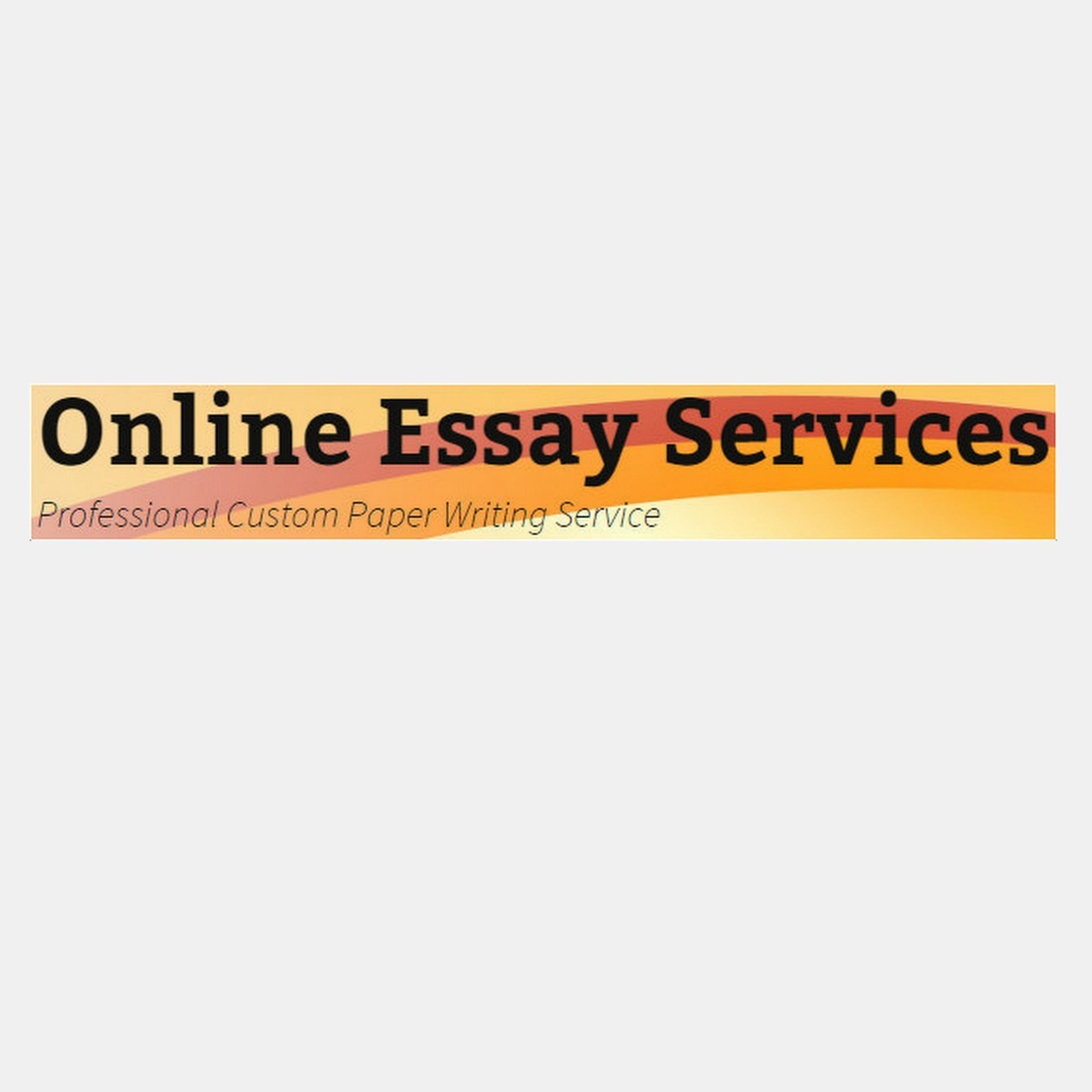 online essay service online essay  online essay service