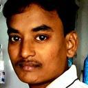 Nooka Raju (@059dce982f0f44b) Twitter