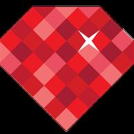 RubyConfLT