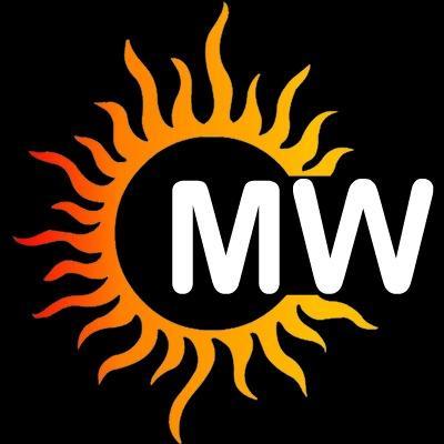 mediaworks mediaworkss twitter