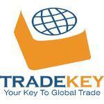 Tradekey Tradeshows