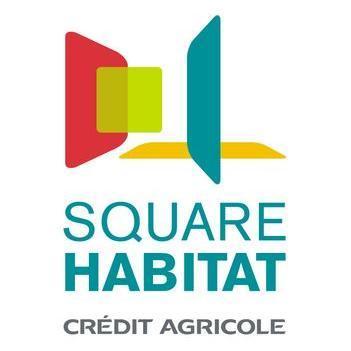 squarehabitattp