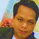 sakorn than (@1977_sakorn) Twitter