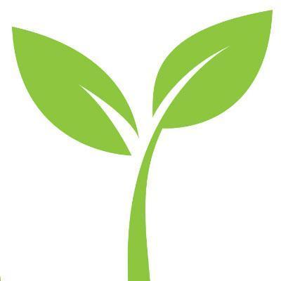 sprout   sproutforgrowth  twitter grass clipart black background grass clip art border