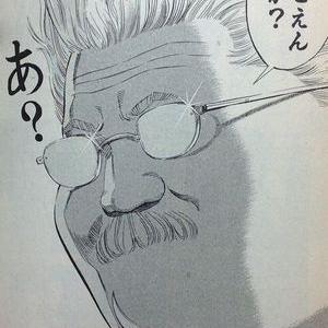 白髪鬼の安西光義 (@anzaidayo) ...
