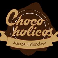 Chocoholicos