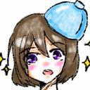 おしお (@0113shiori) Twitter