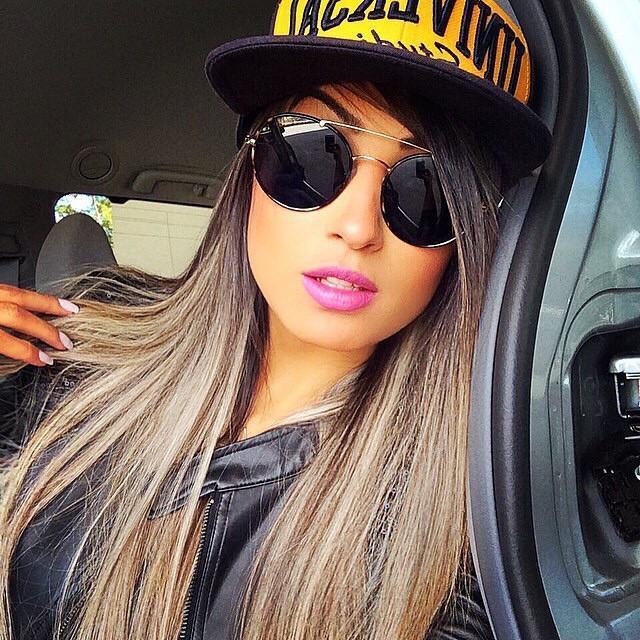 Gustos de chicas gustoschicas twitter for Fotos de chicas guapisimas