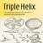 TripleHelixA