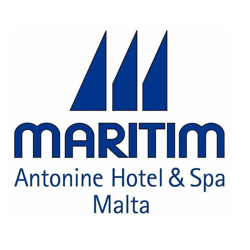 Maritim Hotel Malta