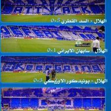 ابو سلطان الهلالي Mandoza878 Twitter