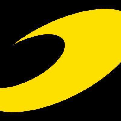 Motorsport LATAM