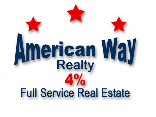 American way realty katorealestate twitter for American homes realty