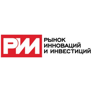 https://pbs.twimg.com/profile_images/570232116793724928/0PzA6jlm_400x400
