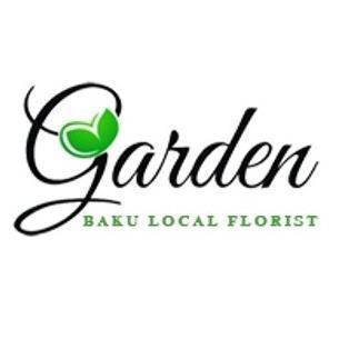 @GardenAz